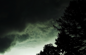 dark storm 2